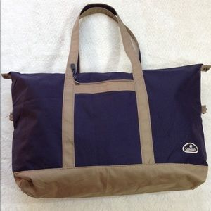 Samsonite Tote Bag
